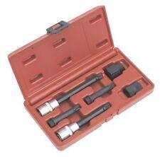 Sealey Alternador Rueda Libre Polea Removal Tool Set