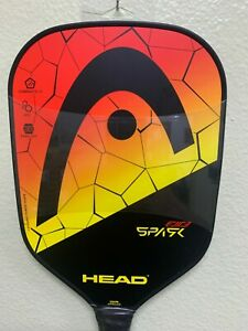 Head Spark Elite V4 Pickleball Paddle