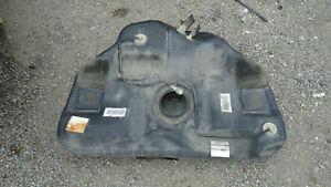 Tank Mazda 6 GG/GY