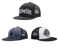 Humör Snapback Cap Basecap Baseball Cap Mütze Kappe Cappy Mesh Cappi HipHop Hat
