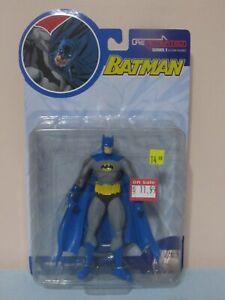 DC Direct ReActivated Batman Action Figure Series 1