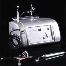 Oxygen Spray Water Inject Injection Hydrate Jet Skin Rejuvenation Beauty Machine