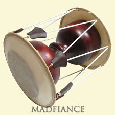 Korean Hourglass Drum Janggu 1.8ja Chang'gu Changgu Music samulnori instrument