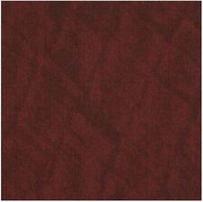 "SHAW COMMERCIAL CARPET TILE 24"" x 24"" Scarlet Peacock 48 SQ/FT"