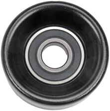 Accessory Drive Belt Tensioner Pulley Dorman 419-662