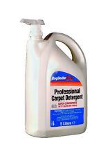 Rug Doctor Professional Carpet Detergent/ Shampoo- 5 Litres