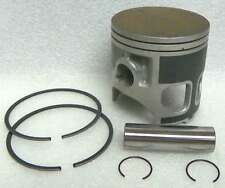 New listing Piston Kit Yamaha Atv Blaster 200 86-06 Platinum 66.5mm (+0.5mm) 50-530-05Pk