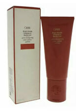 ORIBE Bright Blonde CONDITIONER for Beautiful Color 200ml Brand New Boxed
