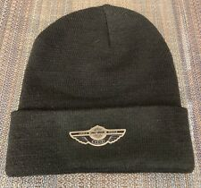 Harley Davidson Hundredth 100th Anniversary Collectible Beanie