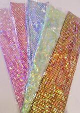 Wholesale 200Pc Belt Belly Dance Wrap/ Belt/Scarf Sash 5 Colors