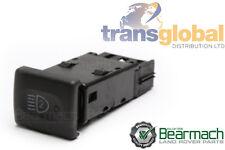 LAND Rover Defender TD5/PUMA TDCI Spot Light Switch-Bearmach-YUG000540LNF
