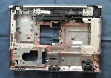HP Compaq 6530b 6535b Gehäuse Unterteil  / Bottom Case Base Unit