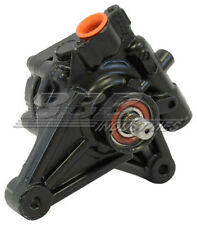 BBB Industries 990-1209 Remanufactured Power Steering Pump W/O Reservoir