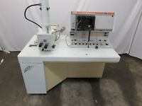 JEOL JSM-T220A  Scanning  Microscope Used with T220 CSI-5-377