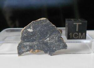 *** Meteorite NWA 11216 (Lunar) - 1.93 g ***