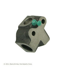 Engine Timing Chain Tensioner Adjuster Beck/Arnley 024-1131