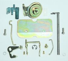 1965 67 HOLLEY CHOKE KIT ON CARB CHEVELLE CHEVY II 3139 3140  3419 3837 3836 NEW