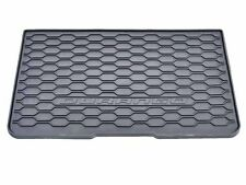 2011 - 2017 Dodge Durango Cargo Area Liner Mat. Mopar