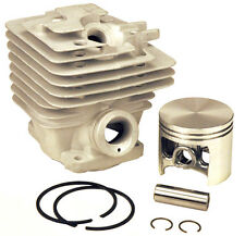STIHL MS361 MODEL CHAIN SAW CYLINDER & PISTON ASSEMBLY REPLACES 1135-020-1202
