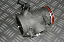 original Mercedes Mischgehäuse A6460900754 A0061531528 Ladedrucksensor
