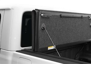 UnderCover UX32010 Ultra Flex Tonneau Cover Fits 20-21 Gladiator
