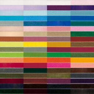 Berisfords Velvet Ribbon - 9mm - Every Colour - Multibuy Savings - Free postage