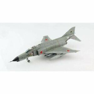 """Hobby Master 1:72 HA19023 MD F-4EJ Kai """"Last Phantom"""" 17-8440 301 Squadron JASDF"""