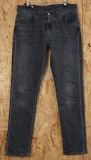Levis Levi`s 511 Herren Men Jeans Hose 32/32 W32 L32 stonewashed sehr gut D461