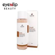 EYENLIP ® Snail Multi Care Cream & Toner 200ml