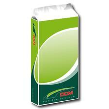 Cuxin de Buis Engrais 25 kg Livre engrais Nature engrais À Long Terme Engrais En...