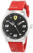 Scuderia Ferrari reloj de la juventud pitlane 0840019