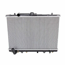 Premium Radiator For MITSUBISHI CHALLENGER PA I II 12/1997-1/2006 Auto/Manual