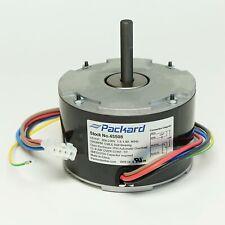 Packard 45508 Motor for Heil Tempstar Comfortmaker 1172508 Hc37Gz005A