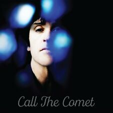 Johnny Marr - Call The Comet [New CD]
