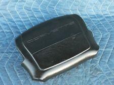 Steering Wheel Center Air Bag Assembly OEM 1990 C4 Corvette 10104008 - NICE!!