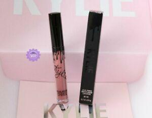 Kylie Cosmetics Posie K Matte Liquid Lipstick *100% GENUINE* Brand New