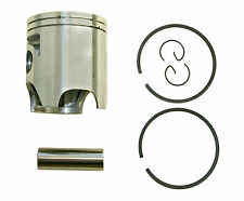 Yamaha DT125R piston kit standard (88-07) bore size 56.00mm + DT125X (05-06)