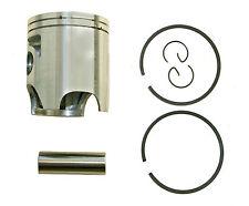 Yamaha DT125R piston kit standard (88-07) bore size 56.00mm + DT125X (05-06)