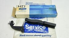 MK2 MK3 CAPRI GENUINE FORD NOS REAR QTR WINDOW OPENING HANDLE