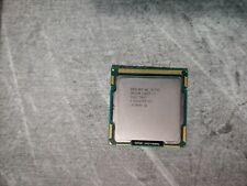 Intel Core i5-750 SLBLC 2.66GHz Quad-Core Processor