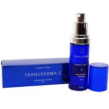 Transderma Transderma C Rejuvenating Firming Day 1 oz