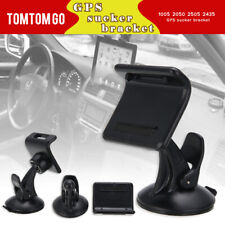 Car Auto Windshield GPS Suction Holder Mount for  TomTom GO 1005 2050 2505 2435