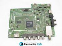 Vizio L32M85S0_US  Television TV Replacement Main Video Board E320-B2
