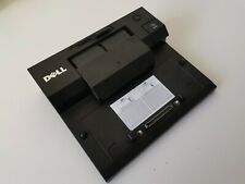 Dell E-Port Replicator Docking Station No PSU ( T4HD7 A00    PR03X   0PW380 )