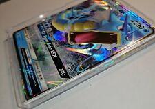Pokemon 10 Holos Mystery Pack! Near Mint!