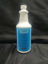 Turbochef Oven Guard Spray Set Of 4