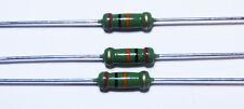 20 K - 20K - 20,000 Ohm 1 Watt Universal Resistor (Pack of 10)