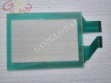 Proface GP477R-EG11 GP477REG11 NEW For lcd Touchscreen Glass led Digitizer 60 d