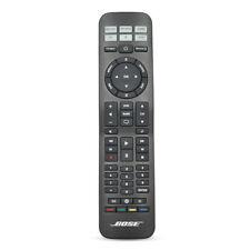 NUOVO Originale Bose solo 5 & solo 10, 15 SERIE 2 telecomando