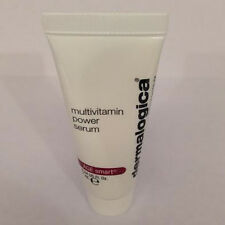 Dermalogica Age Smart Multivitamin Power Serum 7ml (0.24oz) Travel Size